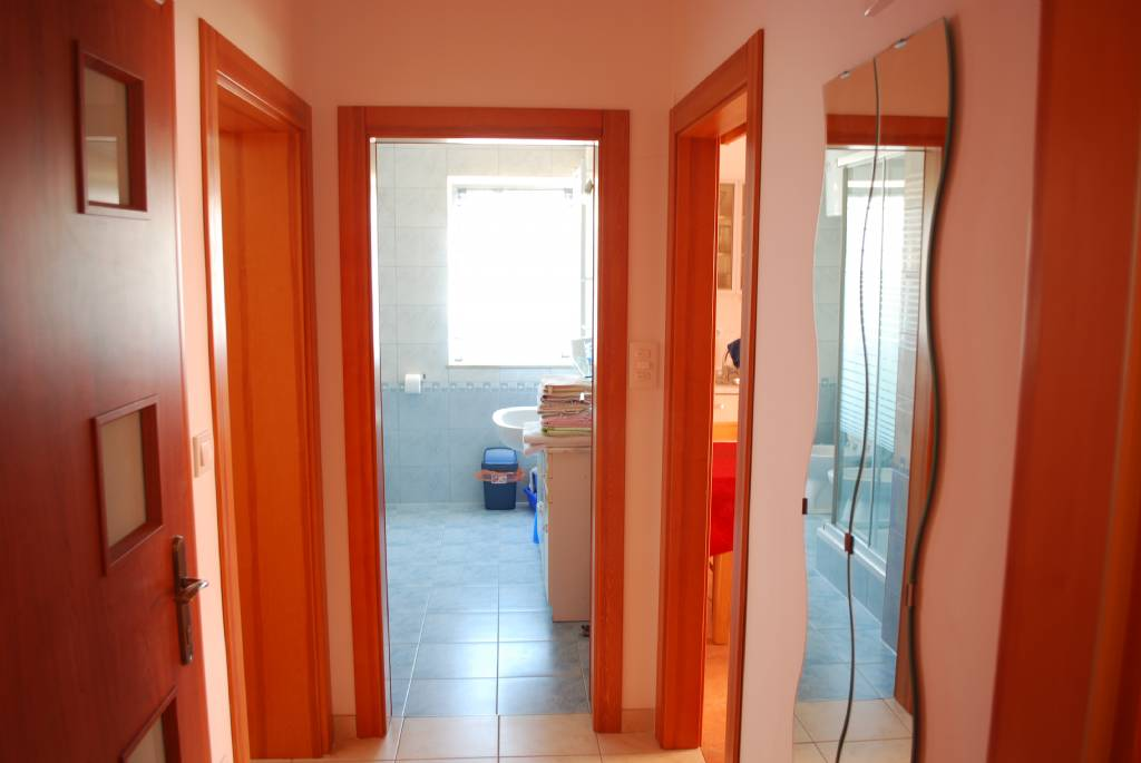 Pag Pag - Pension Mare Villa Andreja - Appartement 2