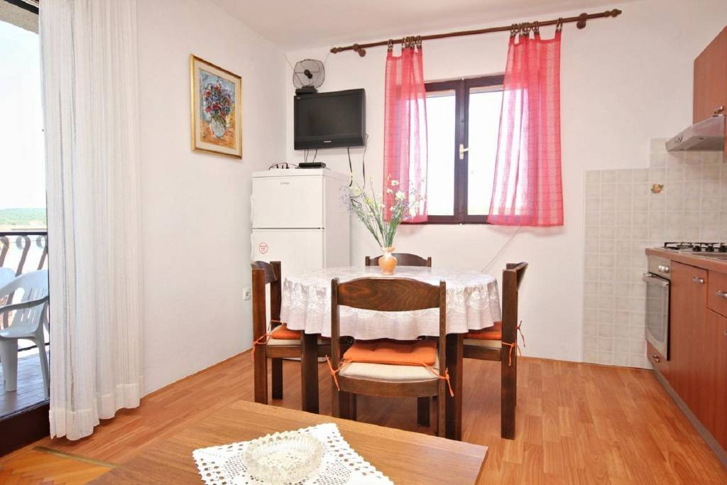Poluotok Pelješac  Lovište - Apartmani Ljube - quiet location & close to the be - Apartman 1