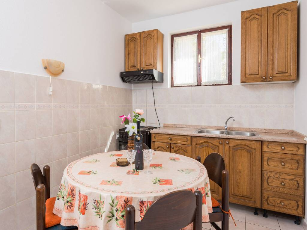 Poluotok Pelješac  Lovište - Apartmani Ljube - quiet location & close to the be - Apartman 3