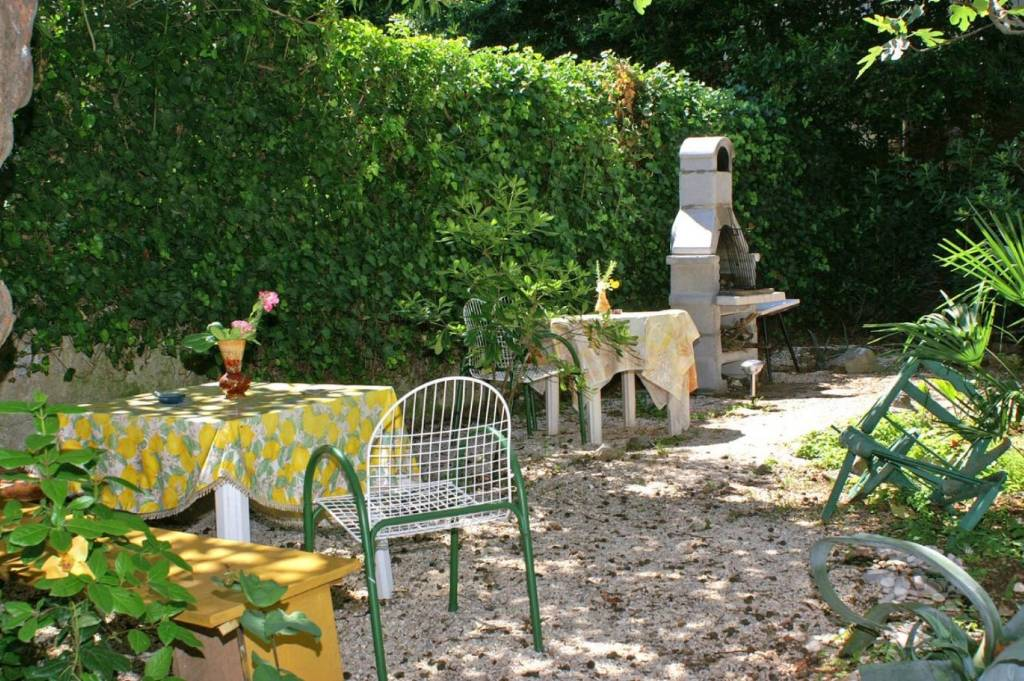 Apartmani Brane - great location & garden terrace:, Split - Rivijera Split