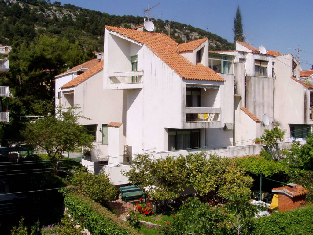 Apartmani Maria - close to the beach: , Split - Rivijera Split
