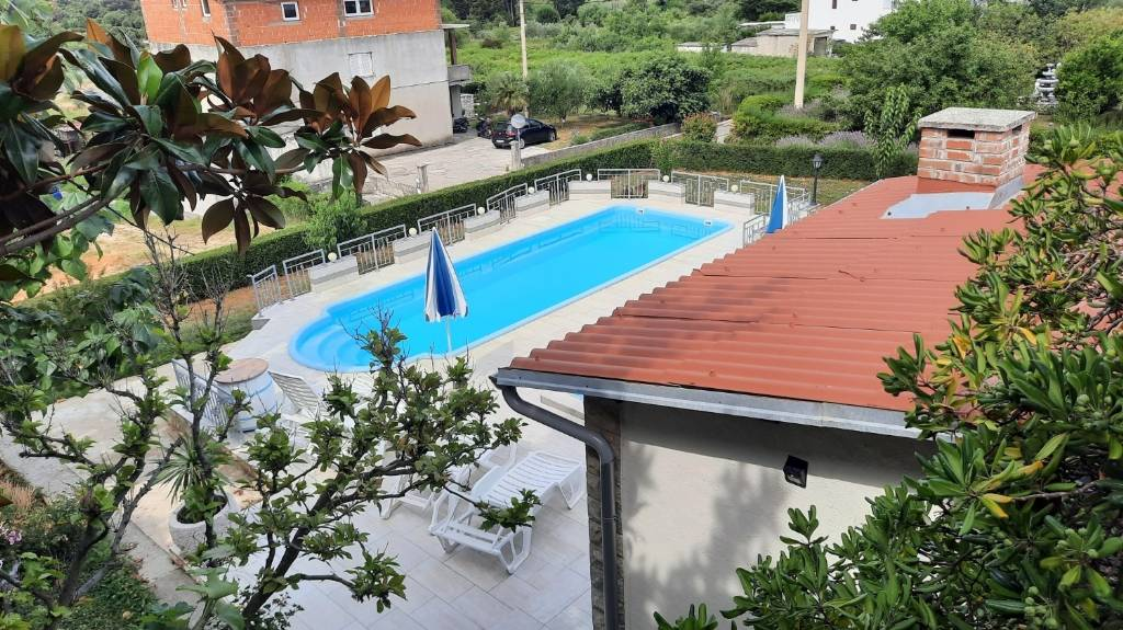 Apartmani Ankica - perfect summer holiday location, Kampor - Otok Rab