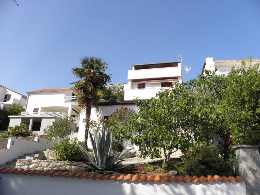 Apartmani Marija - 30m from the beach:, Murter - Otok Murter