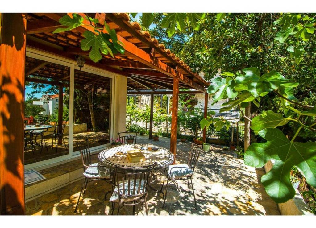 Apartmani Mana - 250 m from sea:, Split - Rivijera Split