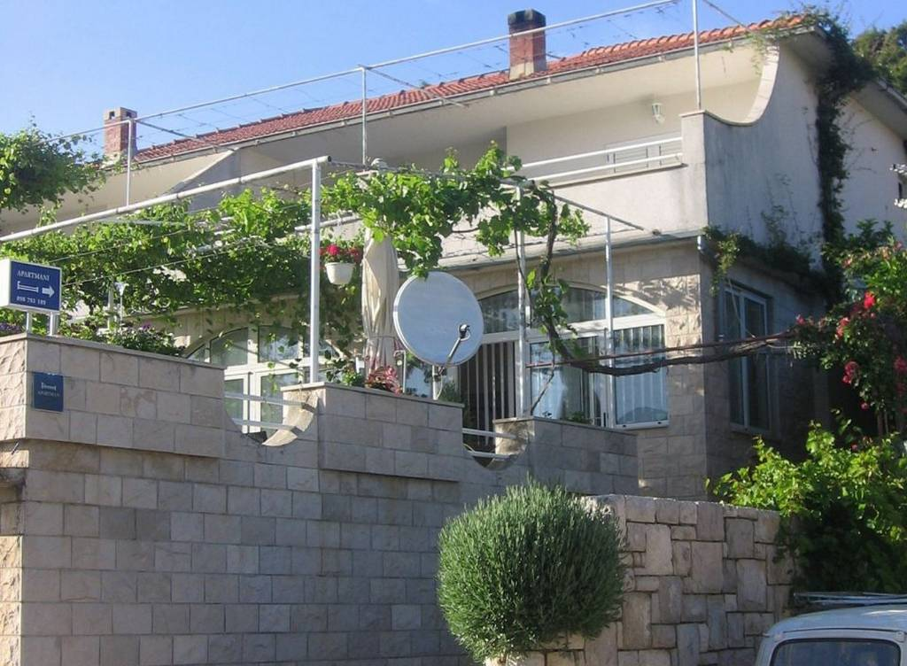 Otok Hvar  Jelsa - Apartmani Marija2  - close to the center: