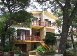 Vodice - Apartment Room - Vila Neda ..