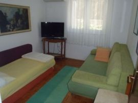 Zadar Privlaka - Apartman Anna Maria - Appartement 1