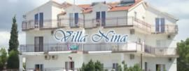 Vodice Srima - Apartment Room - Villa Nina ..