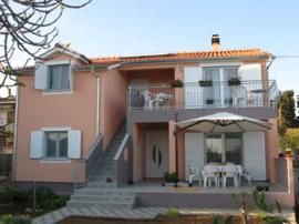 Vodice Tribunj - Appartamento Camera - Apartmani Villa Lilliana ..