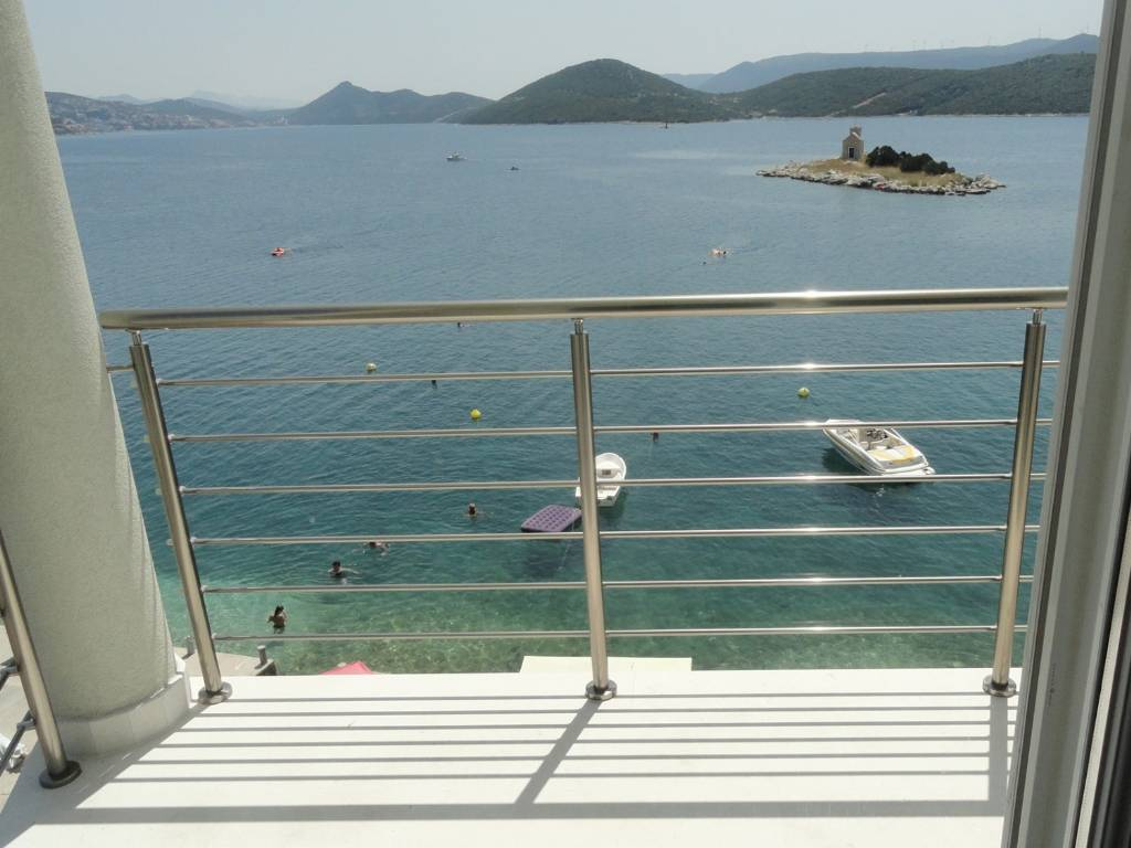 Apartmani At the sea, Klek - Rivijera Dubrovnik