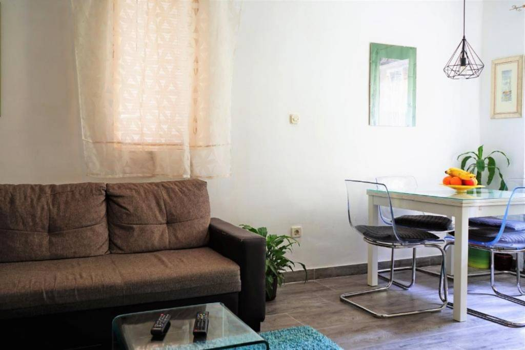 Apartmani Gvido - in the center of the city :, Split - Rivijera Split