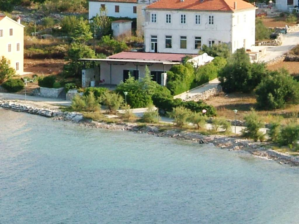 Dugi Otok Soline (Dugi Otok) - Apartment Room - Apartments Eugenio Turizam ..
