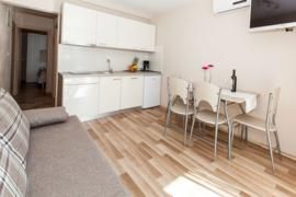 Crikvenica - Apartmani Benić Junior - Appartement 1