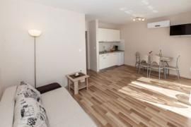 Crikvenica - Apartmani Benić Junior - Appartement 4
