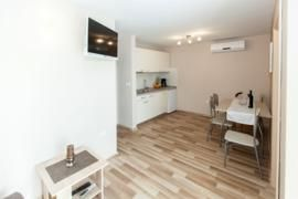 Crikvenica - Apartmani Benić Junior - Appartement 7