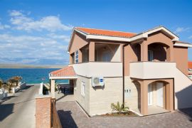 Vir Vir - Appartamento Camera - Villa Malibu Two ..