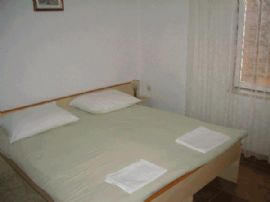 Trogir Sevid - 1 Apartment= 1 House - Holiday house 1
