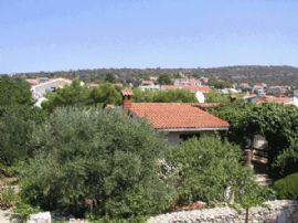 1 Apartment= 1 House, Sevid - Trogir