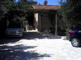 Trogir Sevid - 1 Apartment= 1 House