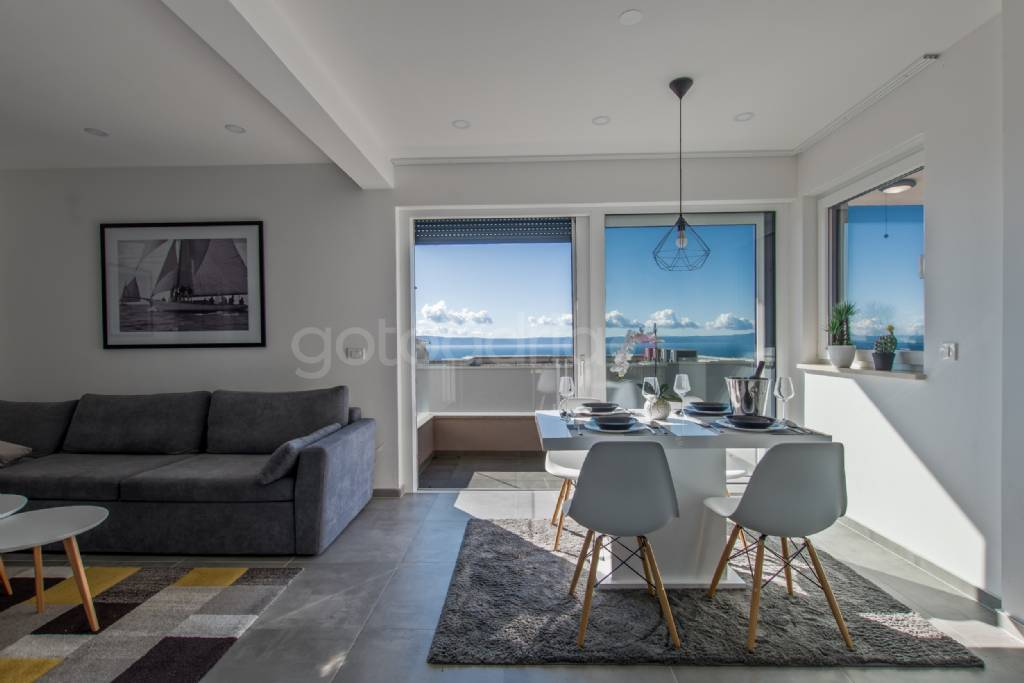 Makarska - Aapartments - Luxury & Gorgeous sea view - Appartamento 4