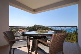Biograd na Moru Drage - Appartement Chambre - Villa Oleandra Apartments ..