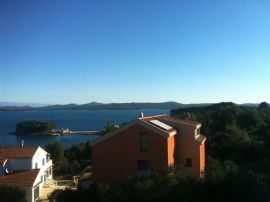 Dugi otok Savar - Appartement Zimmer - Villa Savar ..