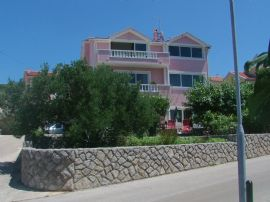 Krk Punat - Apartment Room - Villa Valentina ..