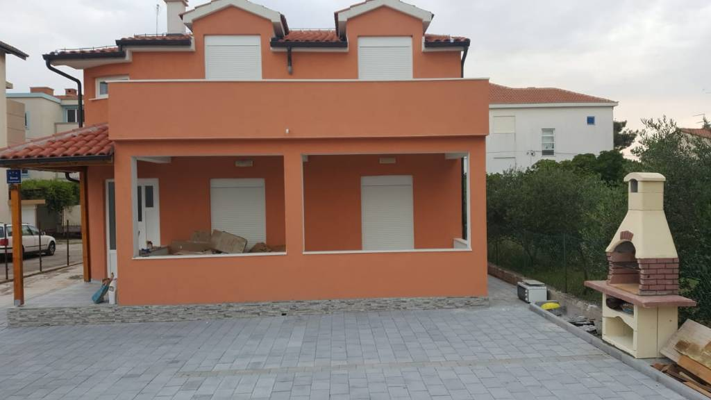 Vodice Pirovac - Apartment Room - Vila Ivan ..