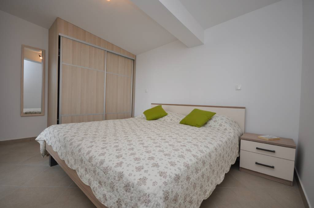 Omiš Pisak - Apartments Rose Pisak - Appartamento 2