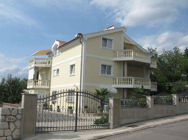 Crikvenica Selce - Apartment Room - House Arland ..