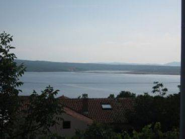 Crikvenica Selce - House Arland