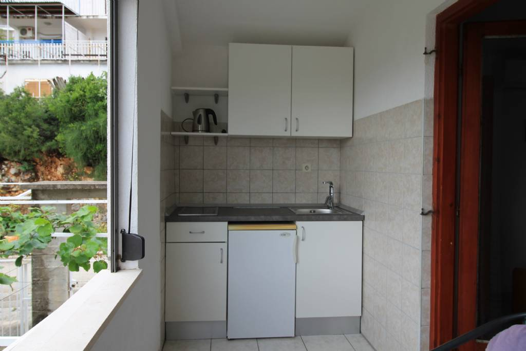 Neum - Villa Hortus - Apartment 1