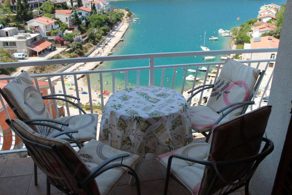 Neum - Villa Hortus - Apartment 5