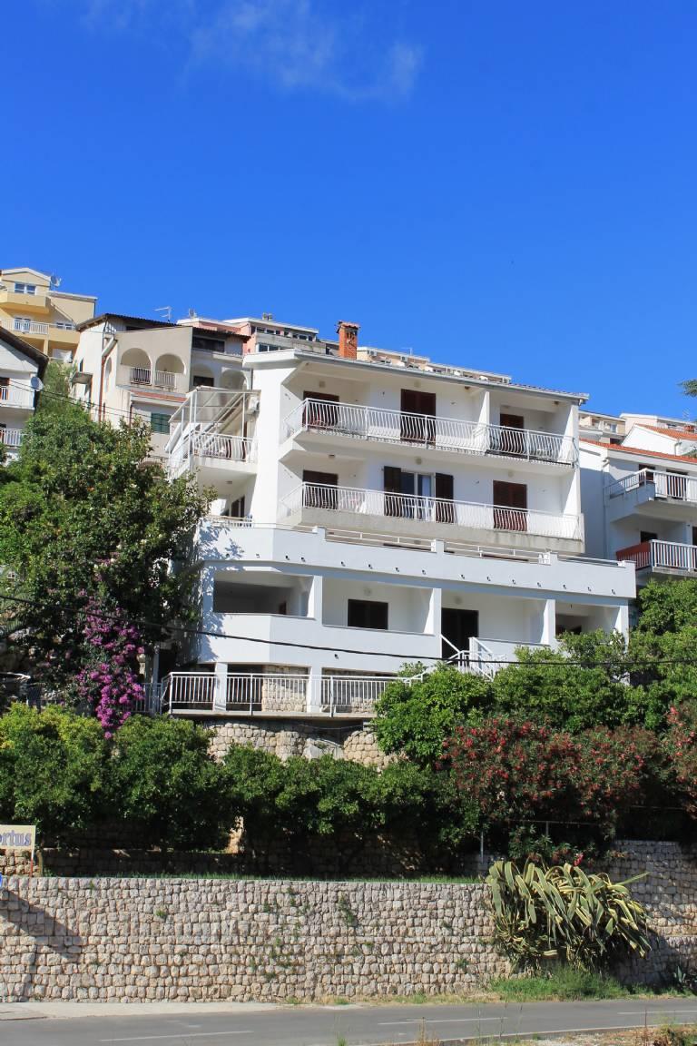 Neum - Apartment Room - Villa Hortus ..