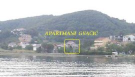 Rab Supetarska Draga - Appartement Zimmer - Apartmani Haus Gordana ..