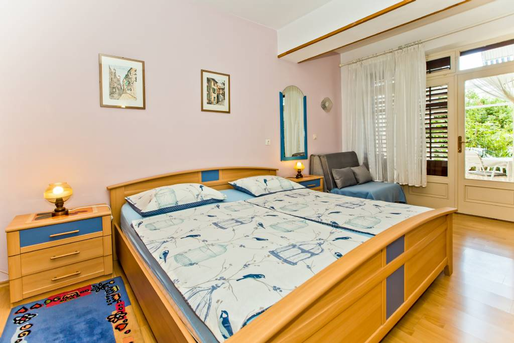 Hvar - Apartments Balić - Appartamento Studio 2