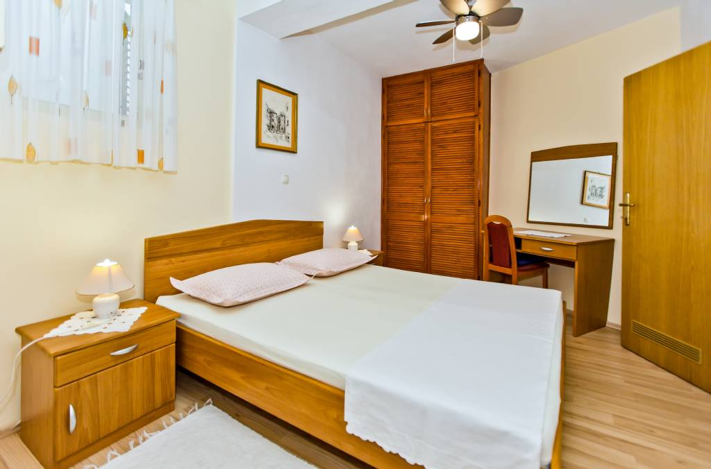 Hvar - Apartments Balić - Appartamento 3