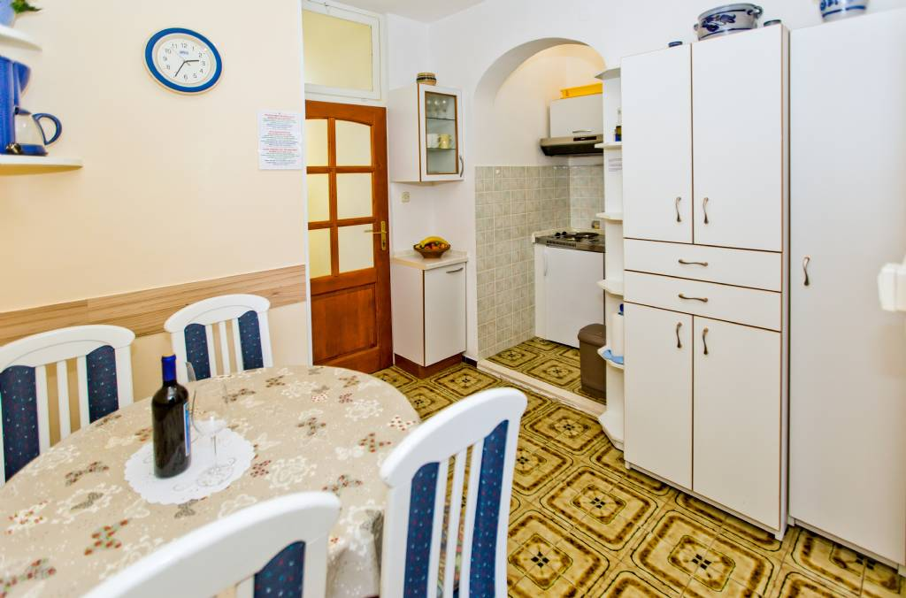Hvar - Apartments Balić - Appartamento 5