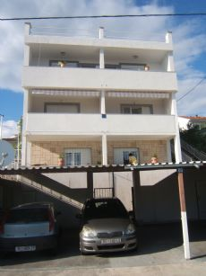 Crikvenica - Apartment Room - Apartmani Rea ..