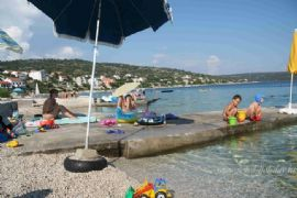 Trogir Sevid - Sevid Apartments Vukusic