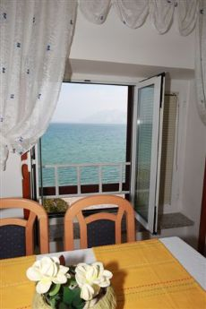 Krk Baška - Apartmani Dominik - Apartment 1