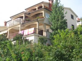 Rabac - Apartment Room - Apartmani Silmare ..