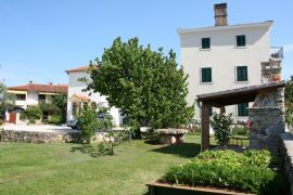 Rovinj - Apartment Room - Apartman Centener ..
