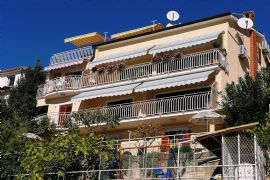 Rabac - Apartment Room - Apartmani Graciela - Stela ..