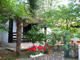 Umag Sveti Ivan - Apartment Room - Starfish bungalows ..