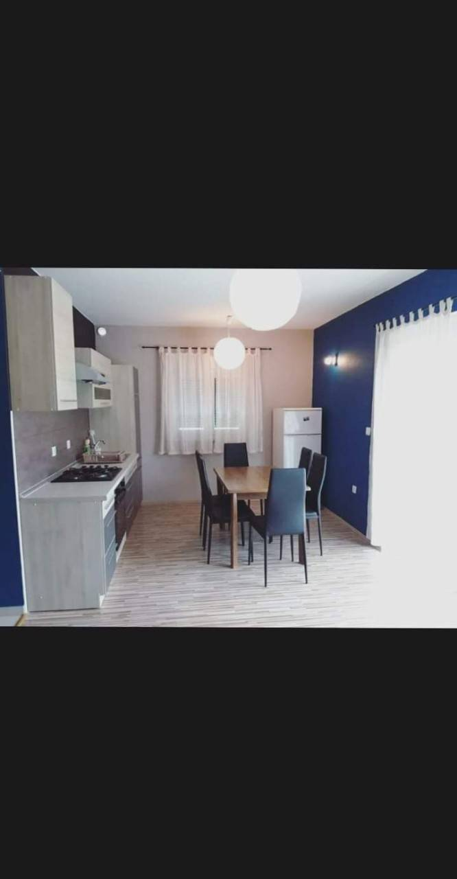 Vodice Tribunj - Apartmani Laura - Appartement 1